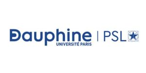 Université-paris-dauphine